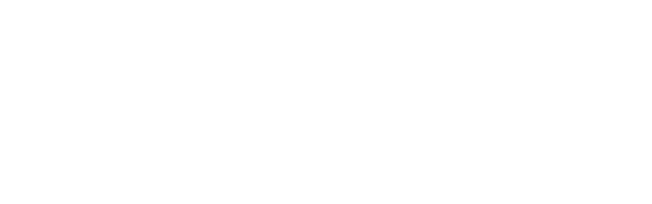 Pork Pie Percussion logo
