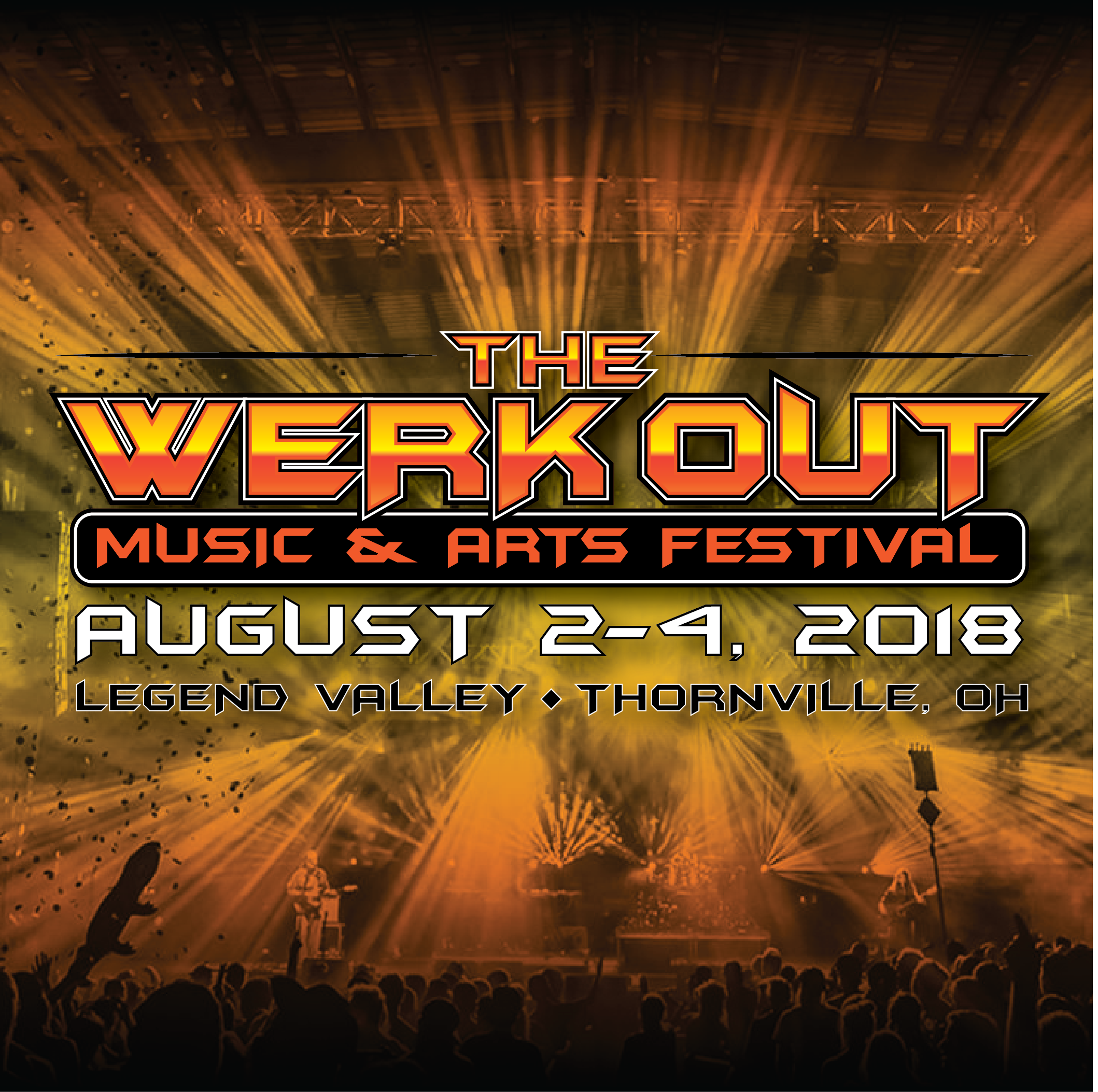 WerkOut-2018-Date_Announce